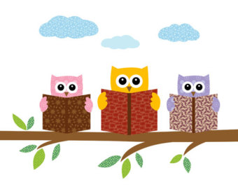 owls-reading-books-on-a-tree-branch-print-poster-illustration[1].jpg